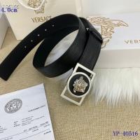Versace AAA Belts #788553