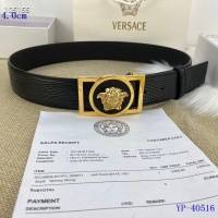 Versace AAA Belts #788554