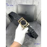 Versace AAA Belts #788561