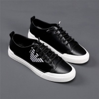 Armani Casual Shoes For Men #788586