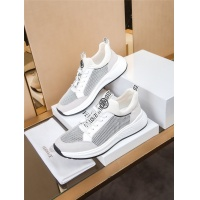 Versace Casual Shoes For Men #788595