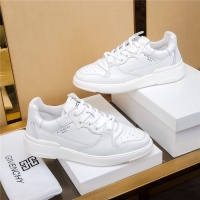 Givenchy Casual Shoes For Men #788611