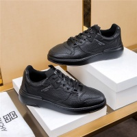 Givenchy Casual Shoes For Men #788612