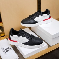 Givenchy Casual Shoes For Men #788614