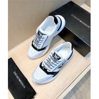 Armani Casual Shoes For Men #788621