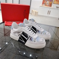 Valentino Casual shoes For Men #788637