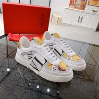 Valentino Casual shoes For Men #788640