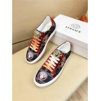 Versace Casual Shoes For Men #788644