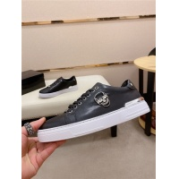 Philipp Plein PP Casual Shoes For Men #788651