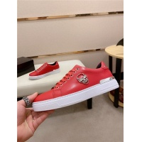 Philipp Plein PP Casual Shoes For Men #788652