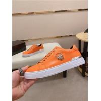 Philipp Plein PP Casual Shoes For Men #788653