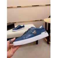Philipp Plein PP Casual Shoes For Men #788654