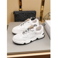 Versace Casual Shoes For Men #788661