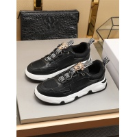 Versace Casual Shoes For Men #788662