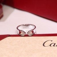 Cartier Rings #788699