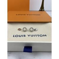 Louis Vuitton Earrings #788702