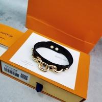Louis Vuitton LV Bracelet #788704