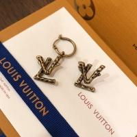 Louis Vuitton Earrings #788706