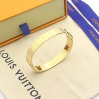 Louis Vuitton LV Bracelet #788708