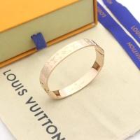 Louis Vuitton LV Bracelet #788709