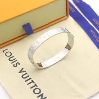 Louis Vuitton LV Bracelet #788710