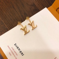 Louis Vuitton Earrings #788717