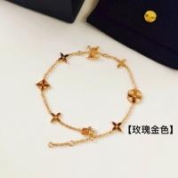 Louis Vuitton LV Bracelet #788723