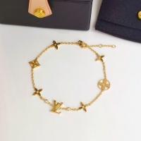 Louis Vuitton LV Bracelet #788724