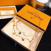 Louis Vuitton Necklace #788726