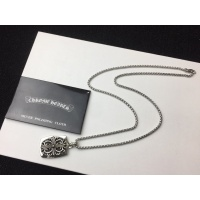 Chrome Hearts Necklaces #788737