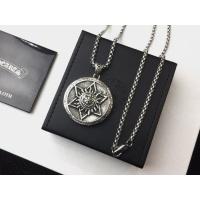 Chrome Hearts Necklaces #788738