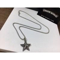 Chrome Hearts Necklaces #788739