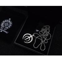 Chrome Hearts Necklaces #788740