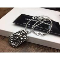 Chrome Hearts Necklaces #788743