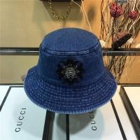 Chrome Hearts Hats #789171