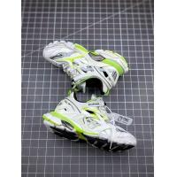 Balenciaga Casual Shoes For Men #789174