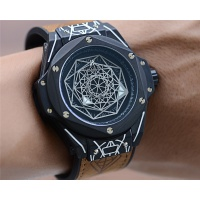 HUBLOT AAA Quality Watches For Men #789532