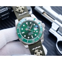 Rolex Quality AAA Watches For Men #789547