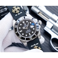 Rolex Quality AAA Watches For Men #789549