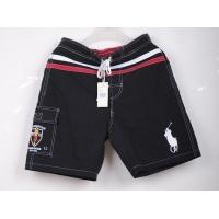 Ralph Lauren Polo Pants Shorts For Men #789666