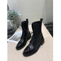 Givenchy Boots For Women #789796