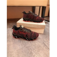 Versace Casual Shoes For Men #789838