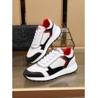 Prada Casual Shoes For Men #789876