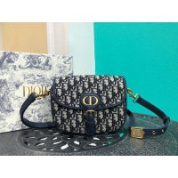 Christian Dior AAA Quality Messenger Bags For Women #790051