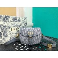 Christian Dior AAA Quality Messenger Bags For Women #790057