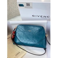 Givenchy AAA Quality Messenger Bags #790394