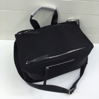 Givenchy AAA Quality Messenger Bags For Men #790410