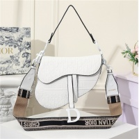 Christian Dior AAA Quality Messenger Bags For Women #790522