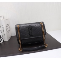 Yves Saint Laurent YSL AAA Quality Shoulder Bags For Women #790530