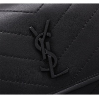 Cheap Yves Saint Laurent YSL AAA Quality Shoulder Bags For Women #790530 Replica Wholesale [$111.55 USD] [W#790530] on Replica Yves Saint Laurent YSL AAA Messenger Bags